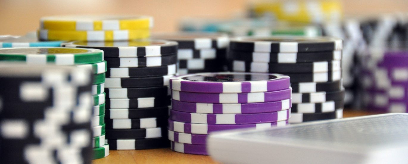 Online Poker Sites like Poker Star