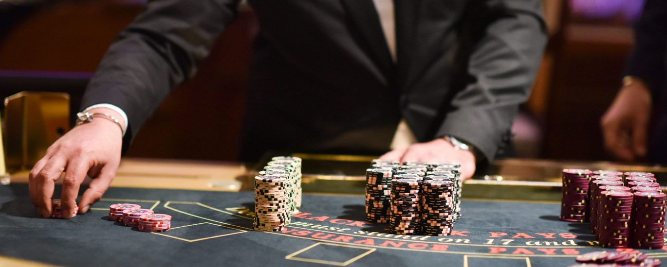 Play For Real Money At The Very Best Poker Casino