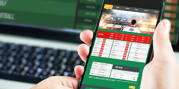 Ideal Casino Websites In The UK Betting
