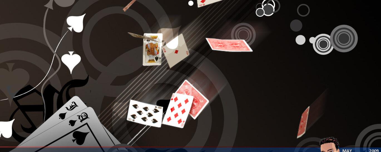 Do Not Casino Poker Except You Utilize