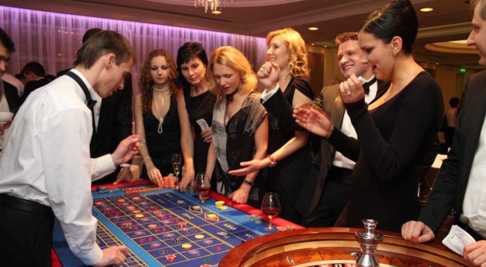 Nine Issues To Do Instantly About Online Slot