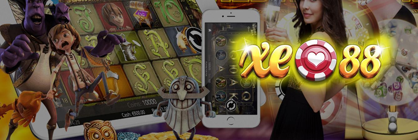 Longer Cool Instruments For Online Gambling