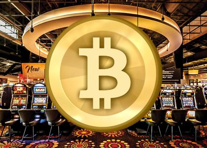 Six Alternatives To Online Casino