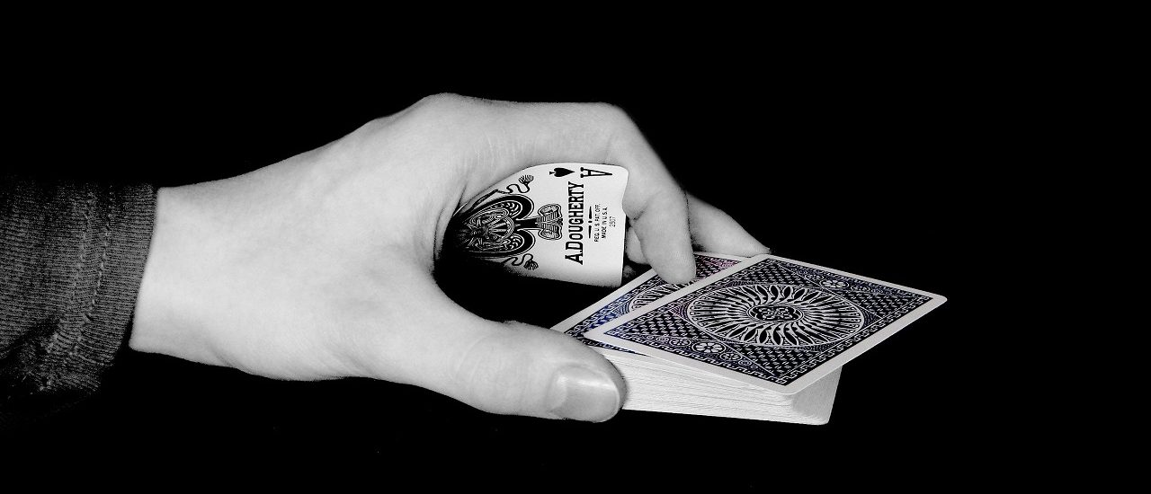 How To Start A Enterprise With the Only Casino