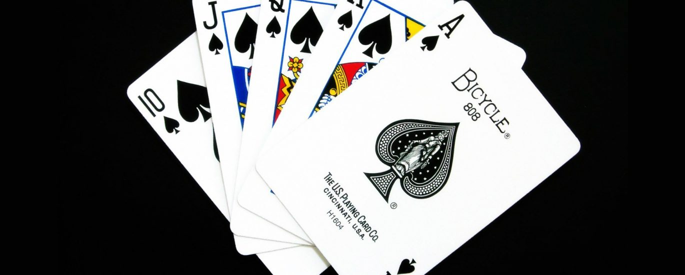 The perfect Recommendation You might Ever Get About Online casinos