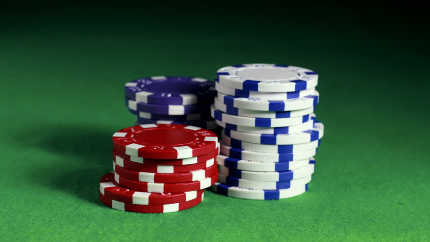 Avoid The Top Mistakes Made By Starting Casino