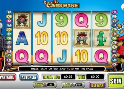 Eight Rules About Gambling Meant To Be Damaged