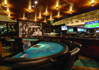 Top Guide Of Casino Online