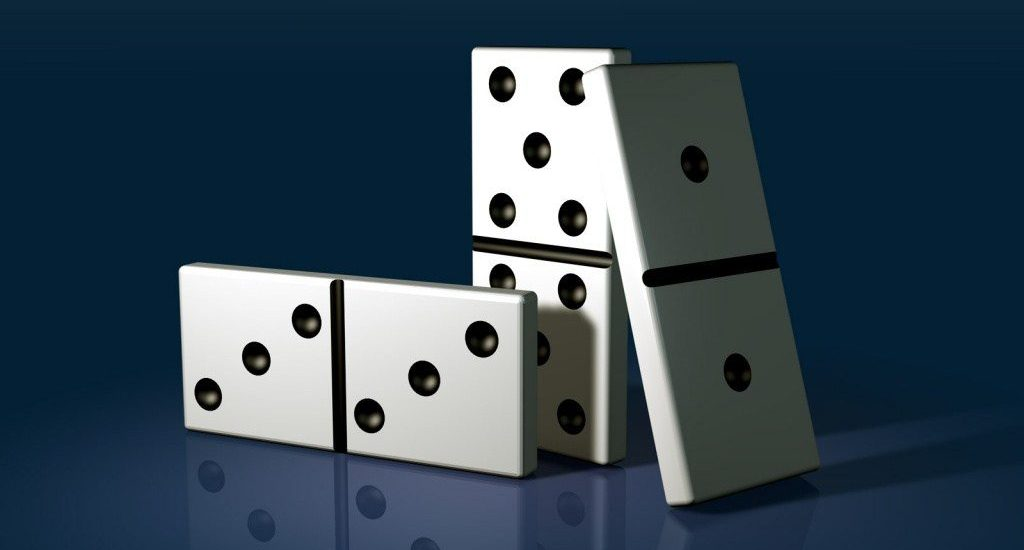 Check Out These 4 Tips Concerning Casino To Dual Your Company