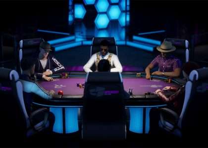 Best Three Tips For Live Casino Online