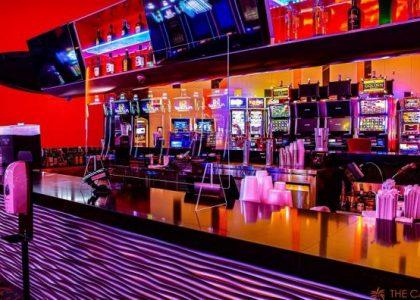 How To Teach Gambling Higher Than Anybody Else?